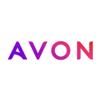 AVON GERMANY